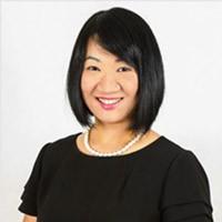 (Anita) Yan Ji