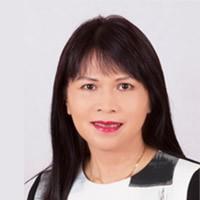 (Winnie) Marcella Luong